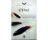 Szczegóły książki EVNA