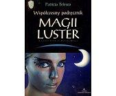Szczegóły książki MAGIA LUSTER