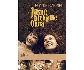 Szczegóły książki JASNE BŁĘKITNE OKNA