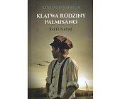 Szczegóły książki KLĄTWA RODZINY PALMISANO