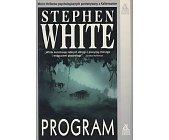 Szczegóły książki PROGRAM