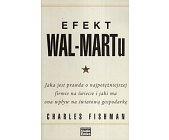 Szczegóły książki EFEKT WAL-MARTU