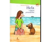 Szczegóły książki HELA I ZAJĘCIA POZASZKOLNE