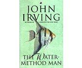 Szczegóły książki THE WATER-METHOD MAN