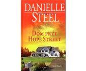 Szczegóły książki DOM PRZY HOPE STREET