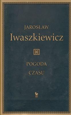 POGODA CZASU
