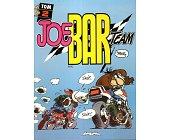 Szczegóły książki JOE BAR TEAM - TOM 2