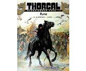 Szczegóły książki THORGAL MŁODZIEŃCZE LATA - TOM 3 - RUNA