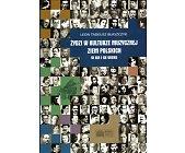 Szczegóły książki ŻYDZI W KULTURZE MUZYCZNEJ ZIEM POLSKICH W XIX I XX WIEKU