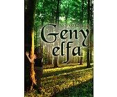 Szczegóły książki GENY ELFA