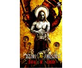 Szczegóły książki DZIKI MESJASZ