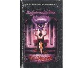 Szczegóły książki ZAGINIONA DOLINA ISKANDERA