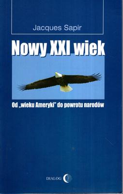NOWY XXI WIEK