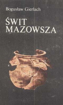 ŚWIT MAZOWSZA