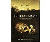 Szczegóły książki TRUPIA FARMA