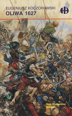 OLIWA 1627 (HISTORYCZNE BITWY)