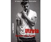 Szczegóły książki UTRATA