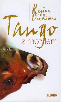 TANGO Z MOTYLEM