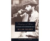 Szczegóły książki THINKING OF HOME: WILLIAM FAULKNER'S LETTERS TO HIS MOTHER AND FATHER, 1918-1925