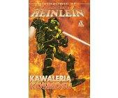 Szczegóły książki KAWALERIA KOSMOSU