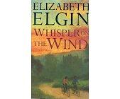 Szczegóły książki WHISPER ON THE WIND