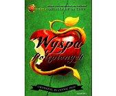 Szczegóły książki WYSPA POTĘPIONYCH