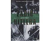Szczegóły książki ZABIĆ HITLERA