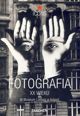 FOTOGRAFIA XX WIEKU W MUSEUM LUDWIG W KOLONII