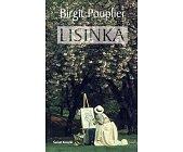 Szczegóły książki LISINKA