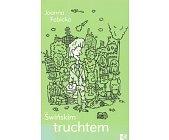 Szczegóły książki ŚWIŃSKIM TRUCHTEM