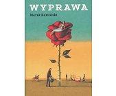 Szczegóły książki WYPRAWA