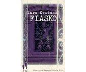 Szczegóły książki FIASKO