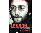Szczegóły książki LENNON. WSPOMNIENIA