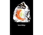 Szczegóły książki SEZON DIALOGU