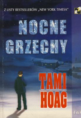 NOCNE GRZECHY