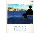 Szczegóły książki LIZBONA - MUZYKA MOICH ULIC