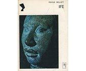 Szczegóły książki IFE