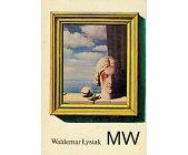 Szczegóły książki MW
