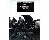 Szczegóły książki FRONT WSCHODNI 1914 - 1920