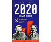 Szczegóły książki 2020 BITWA O POLSKĘ