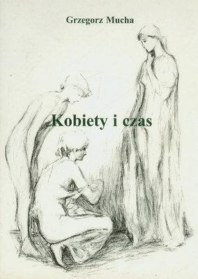 KOBIETY I CZAS