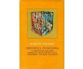 Szczegóły książki HISTORYJA PRAWDZIWA O PRZYGODZIE ŻAŁOSNEJ ...