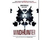 Szczegóły książki MINDHUNTER