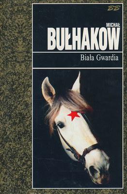 BIAŁA GWARDIA - SERIA BB
