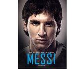 Szczegóły książki MESSI