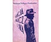 Szczegóły książki BRACIA DALCZ I S-KA (2 TOMY)