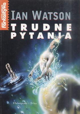 TRUDNE PYTANIA