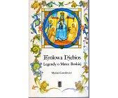 Szczegóły książki KRÓLOWA NIEBIOS. LEGENDY O MATCE BOSKIEJ