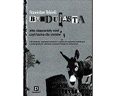 Szczegóły książki BURDUBASTA ALBO SKAPCANIAŁY OSIOŁ, CZYLI ŁACINA DLA SNOBÓW