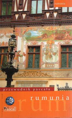 PRZEWODNIK PASCALA- RUMUNIA